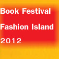 Book Festival Fashion Island 2012
